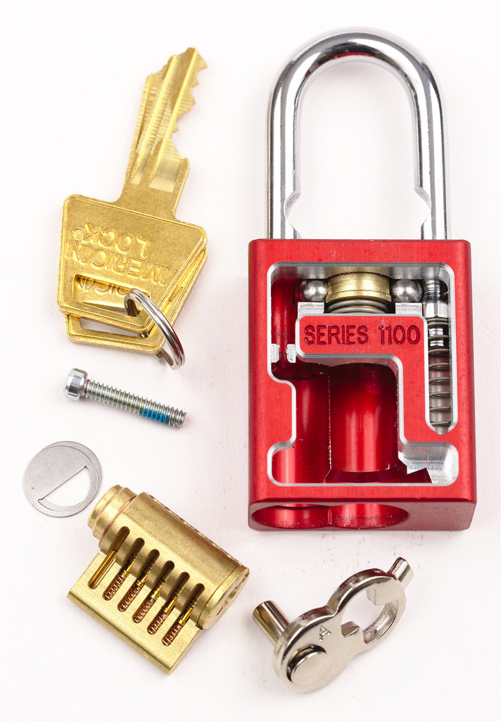 Pick The Right Lock To Secure Your Home 1 Locksmith